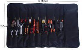 قیمت فروش کیف ابزار