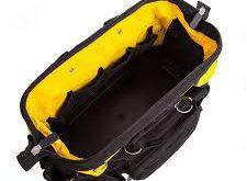 تولید انواع کیف ابزار