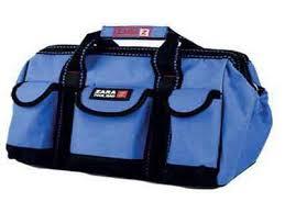 کیف ابزار بزرگ