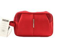 کیف ابزار کوچک