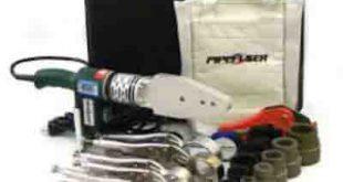 کیف ابزار فیوژن