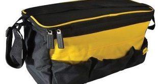 کیف ابزار ساده