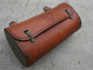 کیف ابزار دوچرخه